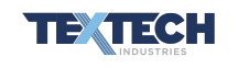 TexTech Industries